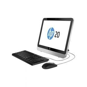 Desktop PC HP Pavilion 20-c035d