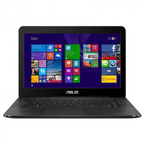 Asus X454YA-BX801D