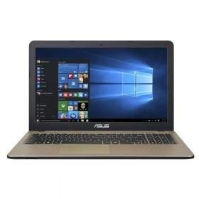 Laptop Asus X540LA-XX082D