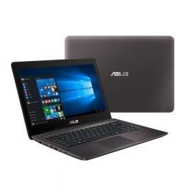 Laptop Asus A456UR-WX058D