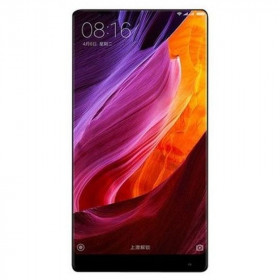 HP Xiaomi Mi Mix RAM 4GB ROM 128GB