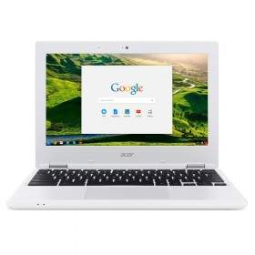 Laptop Acer Chromebook CB3-4314