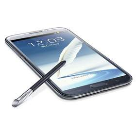 HP Samsung Galaxy Note II(2) N7100 32GB
