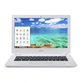 Laptop Acer Chromebook CB5-132T