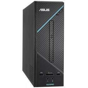 Desktop PC Asus D320SF-I361000370