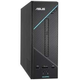 Asus D320SF | Pentium G4400