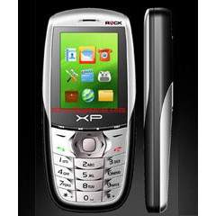 Feature Phone XP MOBILE Rock