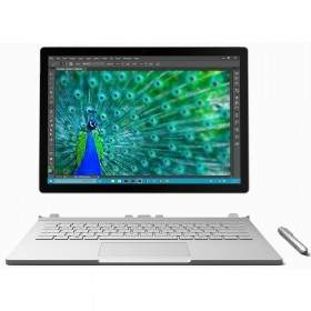 Laptop Microsoft Surface Book | Intel Core i7 | SSD 1TB | dGPU