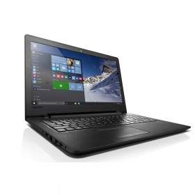Laptop Lenovo Ideapad 110-6KiD
