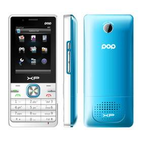 Feature Phone XP MOBILE Pop