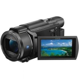 Kamera Video/Camcorder Sony FDR-AX53