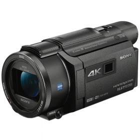 Kamera Video/Camcorder Sony FDR-AXP55