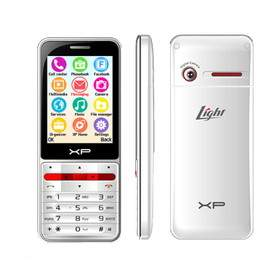 Feature Phone XP MOBILE Light