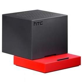Speaker Komputer HTC Boombass