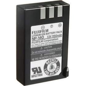 Baterai Kamera Fujifilm NP-140