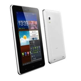 Tablet IMO Tab Z7 Orion