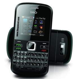 Feature Phone IMO B369