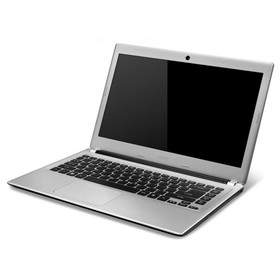 Laptop Acer Aspire S3-951-2364G52i
