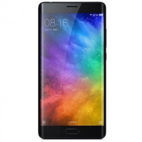 HP Xiaomi Mi Note 2 RAM 6GB ROM 128GB