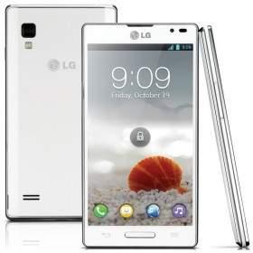 LG P765 Optimus L9