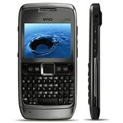 HP IMO G910