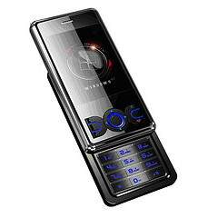 Feature Phone IMO L828