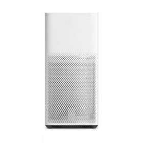 Air Purifier Xiaomi Mi Air Purifier 2