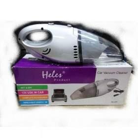 Heles HL-217