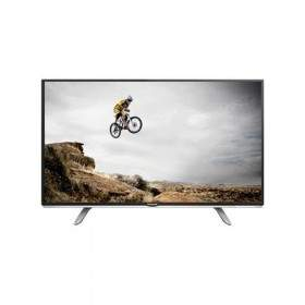 TV Panasonic 40 in. TH-40DS500