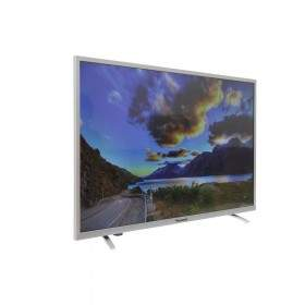 TV Panasonic 40 in. TH-40DX400
