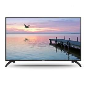 TV Panasonic 49 in. TH-49D410