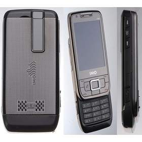 Feature Phone IMO L600
