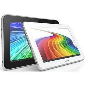 Tablet Ainol Novo 7 Rainbow
