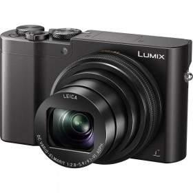 Kamera Digital Pocket Panasonic Lumix DMC-ZS100 / TZ100
