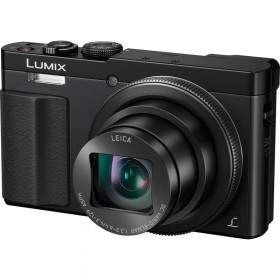 Panasonic Lumix DMC-ZS50
