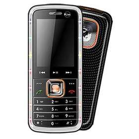 Feature Phone IMO G531