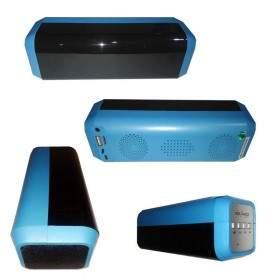 Speaker HP ADVANCE L100