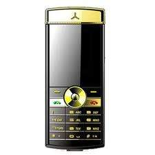 Feature Phone IMO G187