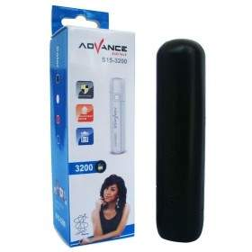 Power Bank ADVANCE S15 3200mAh