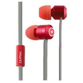 Earphone Cliptec BME777