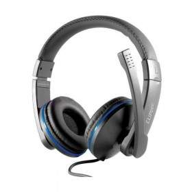 Headset Cliptec BMH529