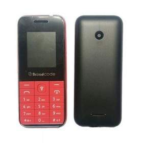 Feature Phone Brandcode B17C Candy