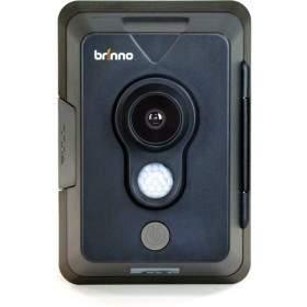 Brinno MAC100