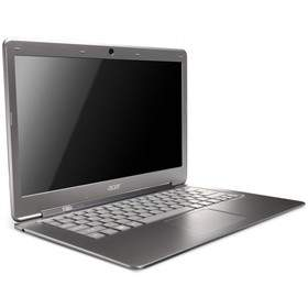 Laptop Acer Aspire S3-951-2464G34