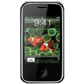 Feature Phone IMO i800