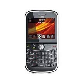 HP IMO B3691I