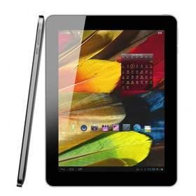 Tablet Ainol Novo 9 FireWire Spark
