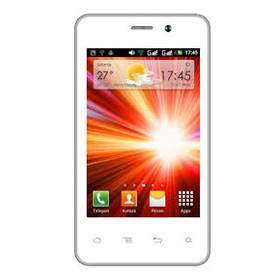 Handphone HP S-Nexian MI240 XPLORER PHOENIX