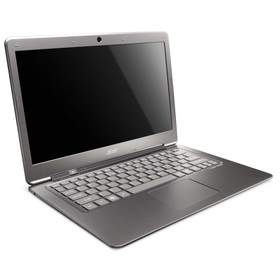 Laptop Acer Aspire S3-951-2464G52