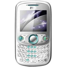 Feature Phone ZTE Q200
